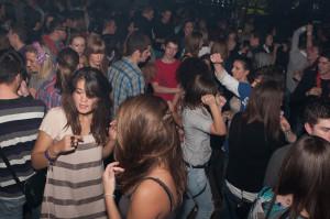 Brucosijada-2010-LIB-RRiF-22-10-2010-50