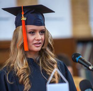 slika-uz-alumni-tekst