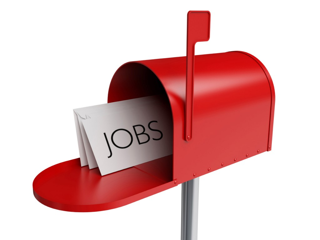 Nove ponude poslova za RRiF studente !!!