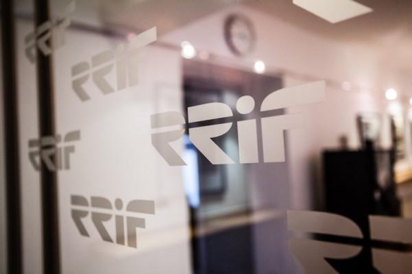 RRiF Seminar za studente RRiF Visoke škole