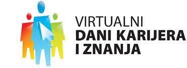 Virtualni sajam karijera i znanja