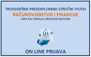 RIF_drzavna_matura