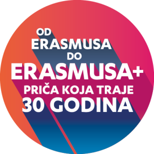 ErasmusPlus-30years-Circle-HR-72dpi