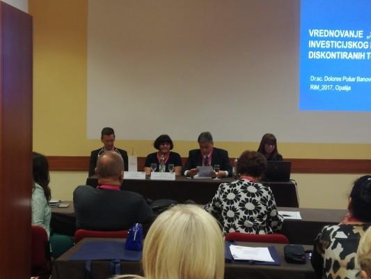 Održana je Konferencija RiM 2017.