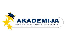 Anketa Akademije regionalnog razvoja i EU fondova