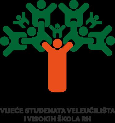 Vijeće studenata veleučilišta i visokih škola RH – natječaj za voditelja Ureda
