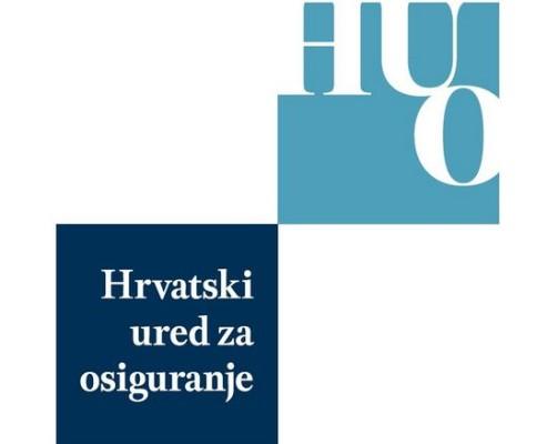 HUO natječaj za najbolji diplomski i završni rad iz područja osiguranja