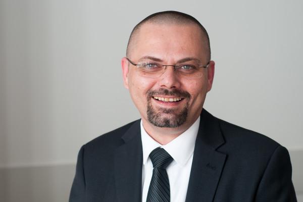 DRAŽEN OPALIĆ, struč. spec. korporativnih financija