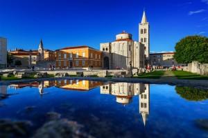 Titelbild-Zadar