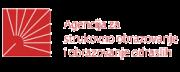 ASOO_logo_t1
