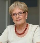 Predavanje gosta predavača Lucije Turković Jarža